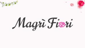 magrifiori
