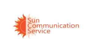 suncommunication